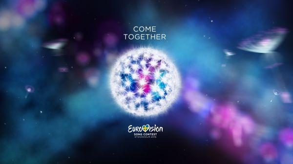 EUROVISION 2016 -2017 _26012016_070712_20162