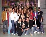 Eurovision 2005: Final nacional española