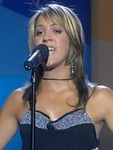 Yanira Figueroa gana la semifinal de Misión Eurovisión