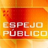 Espejo p blico antena 3 debate hoy sobre eurovisi n for Antena 3 espejo publico hoy