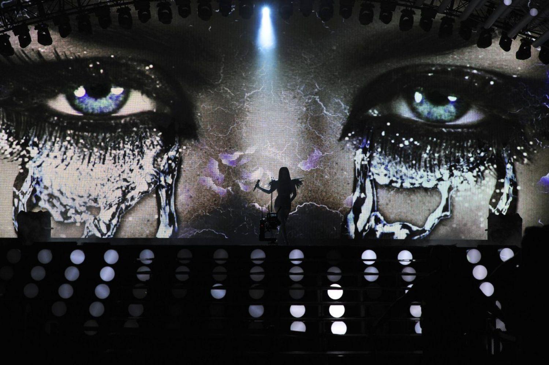 dinamarca eurovisión 2018