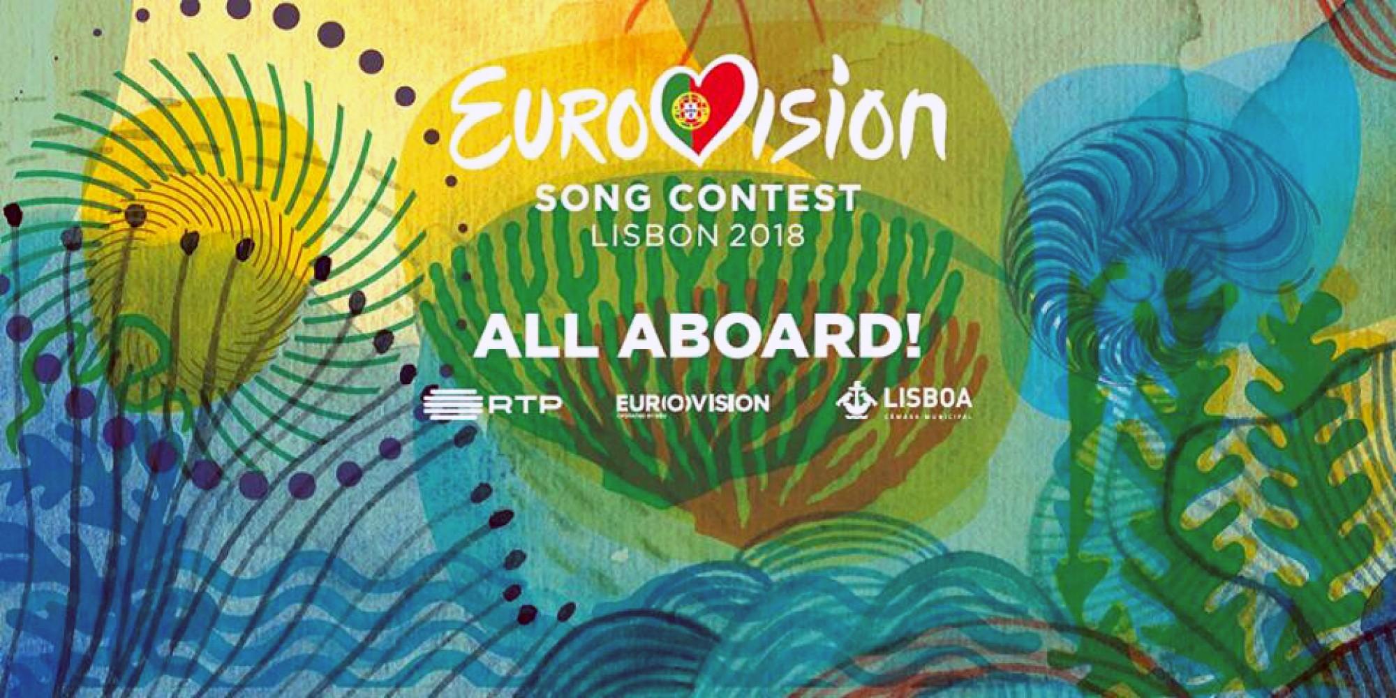 _10112017_023243_wsi-imageoptim-eurovision-logo-2018_grande.jpg