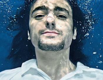 "Armenia 2013 >> Dorians ""Lonely Planet"" Sin_ano_02032013_050722_gor-sujyan-yerevan-magazine"