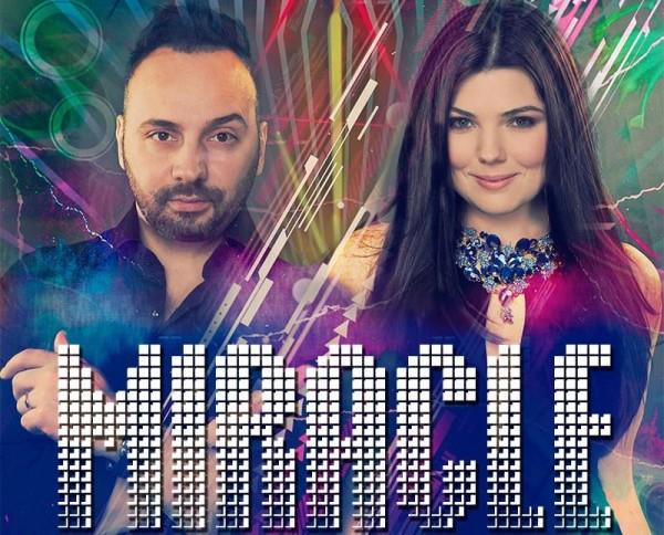 Rumania 2014 >> Paula Seling & Ovi ''Miracle'' Sin_ano_02032014_120113_paula_ovi_miracle