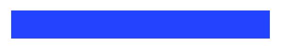 Noticias >> Festival de Eurovisión 2013 - Página 2 Sin_ano_30112012_113314_Logo_blue_eurovision