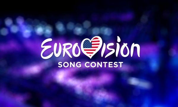 Eurovisión se emitirá en estados unidos por primera vez  -1